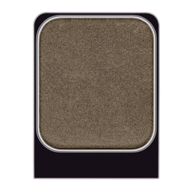 Malu Wilz Eye Shadow Olive Green, Nr.74