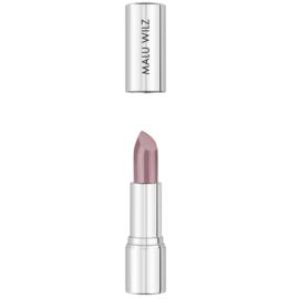 Malu Wilz Lipstick Nude Perfection, Nr.48