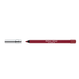 Malu Wilz Lip Liner Red Wine, Nr. 38