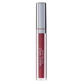 Malu Wilz soft kiss gloss Toffee, Nr.60