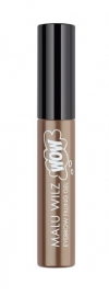 Malu Wilz Eye Brow Filling Gel, Nr.2