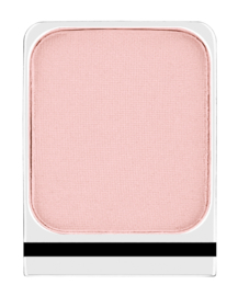 Malu Wilz Eyeshadow Pearly Rosy Gold, Nr.56
