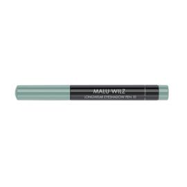 Malu Wilz Longwear Eye Shadow Pen Mint Green, Nr.10