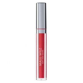 Malu Wilz soft kiss gloss Strawberry, Nr.40