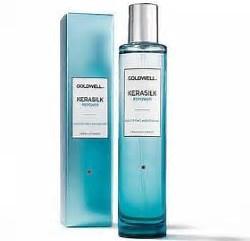 Goldwell Kerasilk Repower Beautifying Hair Perfume