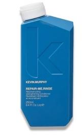 Kevin.Murphy Repair-Me.Rinse