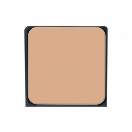 Malu Wilz perfect finish foundation navulling