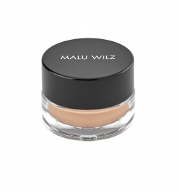 Malu Wilz Prime Time Eye Base Tone Warm, Nr.04