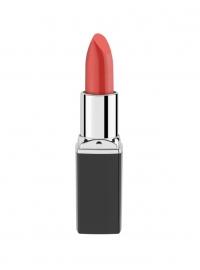 Malu Wilz La Dolce Vita lipstick nr 154