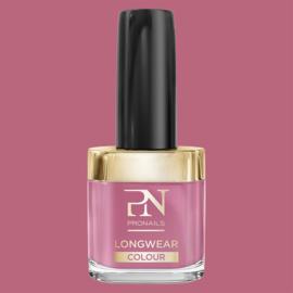 Pronails LongWear Nagellak Blush My Nails, Nr.177