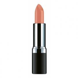 Malu Wilz lipstick Coral Beige Rhythm. Nr.10A