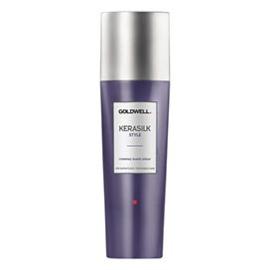 Kerasilk Style Forming Shape Spray
