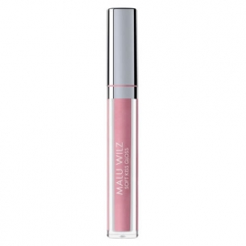 Malu Wilz soft kiss gloss Rosy kiss, Nr.10