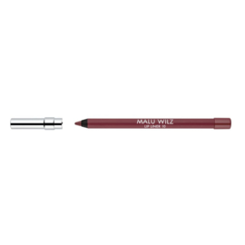 Malu Wilz Lip Liner Rosewood Dream, Nr. 10