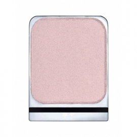 Malu Wilz Eye Shadow Light Sorbet, Nr.51A