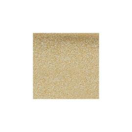 Malu Wilz Nagellak Gold Rush, Nr.599