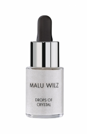 Malu Wilz Drops of Crystal