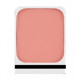 Malu Wilz eye shadow Soft Peach Lobster, Nr.26