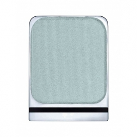 Malu Wilz eye shadow Mint Green Selection, Nr.134