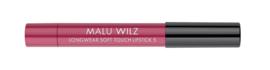 Malu Wilz Longwear Soft Touch Lipstick Berry Pink Nr.05