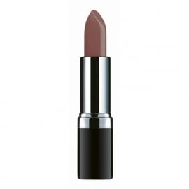 Malu Wilz lipstick Wild Honey Rosé, Nr.102