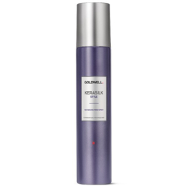 Kerasilk Style Texturizing Finish Spray