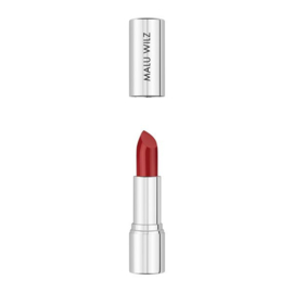 Malu Wilz Lipstick Red Rebel, Nr.78
