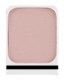 Malu Wilz Eye Shadow Sweet Rosewood, Nr. 25