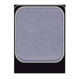 Malu Wilz Timeless Beauty Eye Shadow Lilac Grey, Nr.159