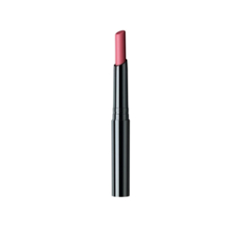 Malu Wilz Glossy Lip Stylo Soft Pink, Nr. 02
