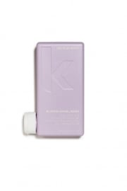 Kevin.Murphy Blonde.Angel.Treatment