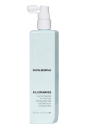 Kevin.Murphy Killer.Waves