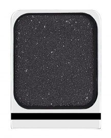 Eye Shadow Mystic Black, Nr. 47A