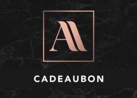 Cadeaubon Allure
