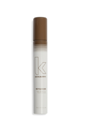 Kevin.Murphy Retouch.Me Light.Brown