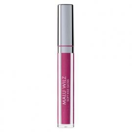 Malu Wilz soft kiss gloss Pink orchid, Nr.50