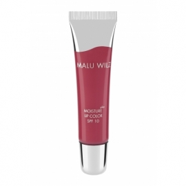 Malu Wilz Moisture Plus Lip Color Pink Revolution, Nr.20