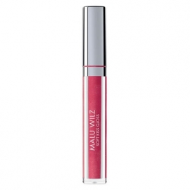 Malu Wilz soft kiss gloss Watermelon, Nr.30