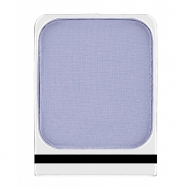 Malu Wilz eye shadow Lilac Flower, Nr.173A