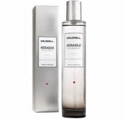 Goldwell Kerasilk Reconstruct Beautifying Hair Perfume