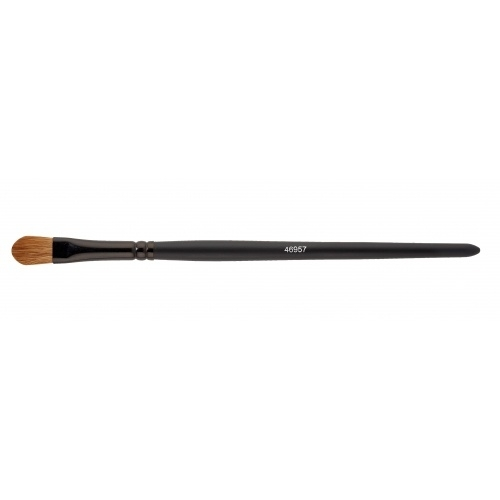 Malu Wilz eye shadow brush large