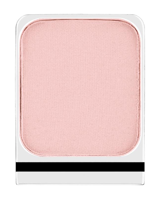 Malu Wilz Eyeshadow Pearly Rosy Gold, Nr.56