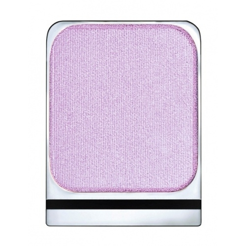 Malu Wilz Eye Shadow Divine Pink Treasure, Nr.54