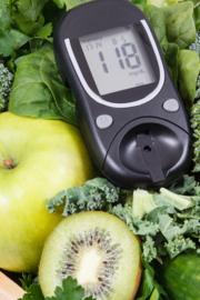 Medische meters