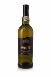 Port White