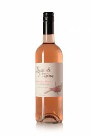 Louise de L'Oiseau Grenache Rose