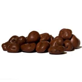 Rozijnen Melkchocolade