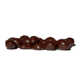 Pinda's Chocolade Puur