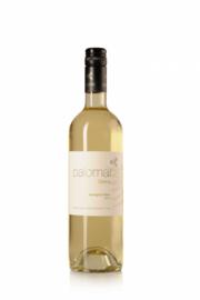 Sauvignon Blanc Divino