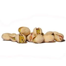 Pistache noten Gebrand en Gezouten